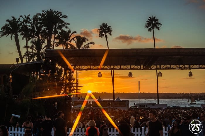 CRSSD Fall 2019 City Steps